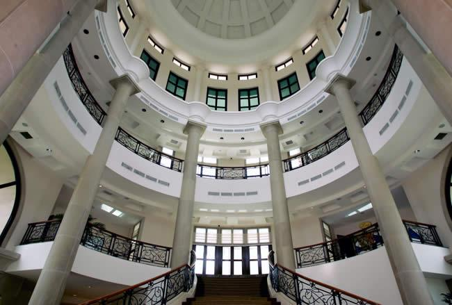 Raffles Town Club Singapore Compare Deals