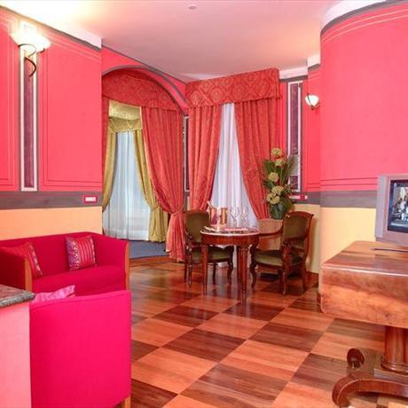 Hotel tosco romagnolo bagno di romagna confronta offerte - Hotel tosco emiliano bagno di romagna ...