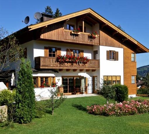 Kaiser's Landhaus