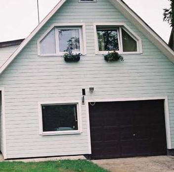 Apartament Pille House