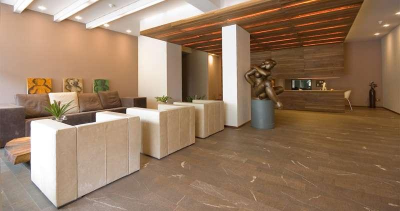 feldmilla design hotel campo tures compare deals