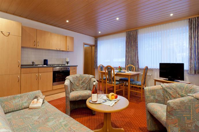 Pension Fewo s Haus Christel Hotel Willingen pare Deals