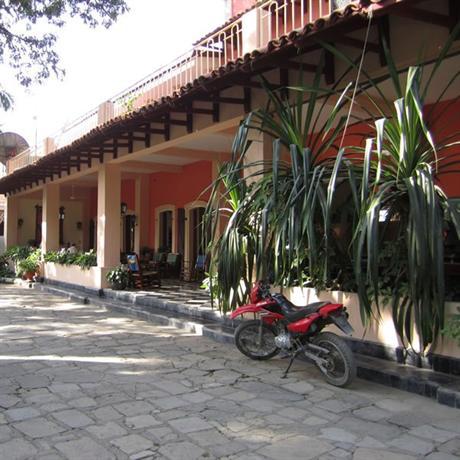 Hotel Du Roi Christophe