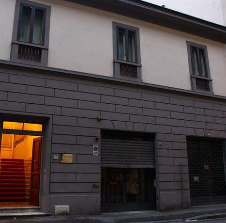 Piccolo Principe B&B Firenze