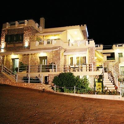 Klelia Hotel