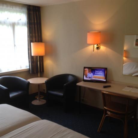 nap hotel terschelling, west-terschelling - compare deals