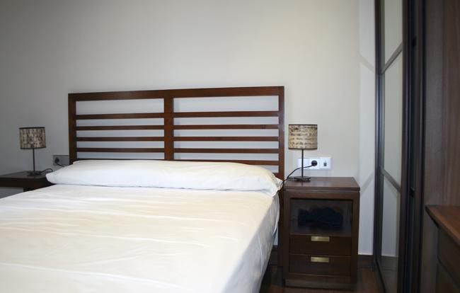 apartamentos turisticos sagasta logrono compare deals On apartamentos sagasta