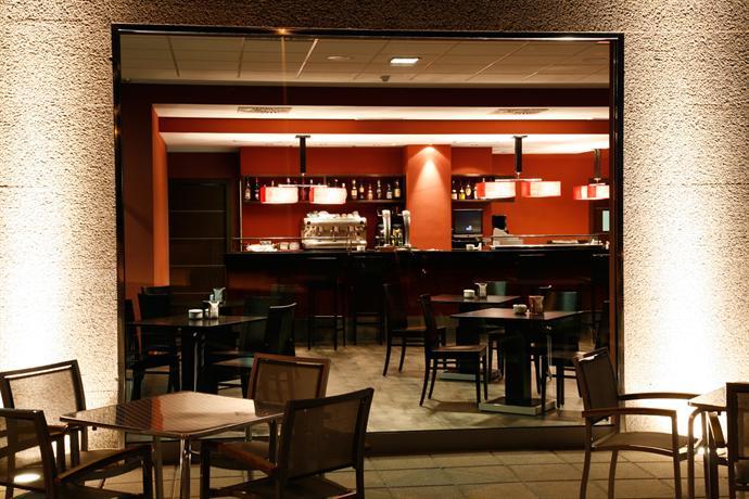 Hotel Libet Pelabravo  Compare Deals. Hotel Concordia. Governors Lodge Resort Hotel. Sheraton Deira Hotel Dubai. Hotel DeBrett. Orange Hotel. Ingleside Inn. The Bubble Inn Hotel. Xiamen Asia Gulf Hotel