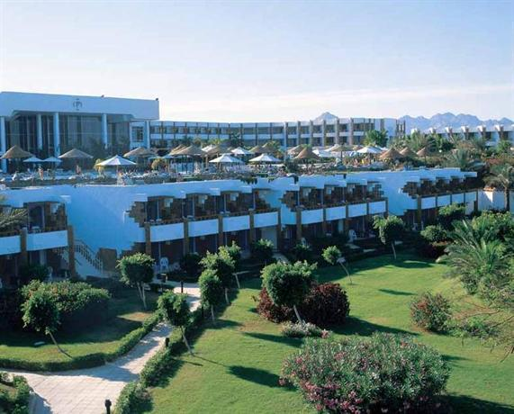 Dessole Pyramisa Sharm El Sheikh Resort Sharm El Sheikh Compare Deals