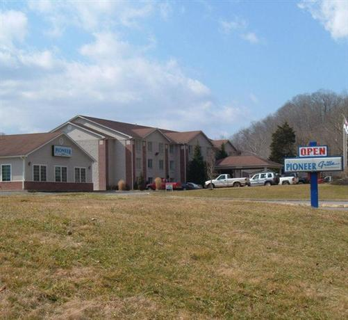 sand fork Explore test scores, parent ratings and reviews, state rankings, and statistics for sand fork elementary school in wv.