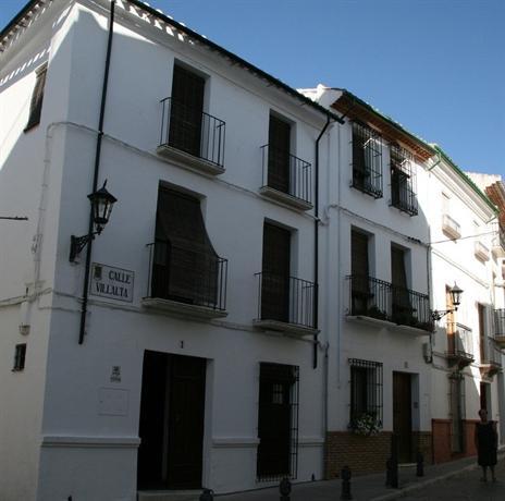 Casa rural villalta priego de cordoba compare deals - Casa rural priego de cordoba ...