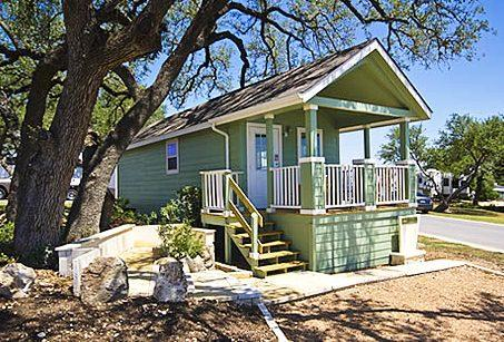 La_Hacienda_RV_Resort_and_Cottages on La Hacienda Rv Park Austin Images