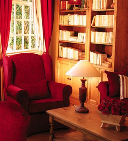 les maisons de l a honfleur comparez les offres. Black Bedroom Furniture Sets. Home Design Ideas