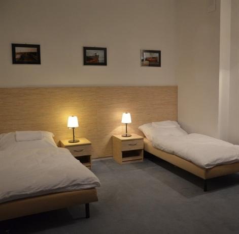 Hostel Lulu