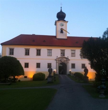 Gasthof Suss