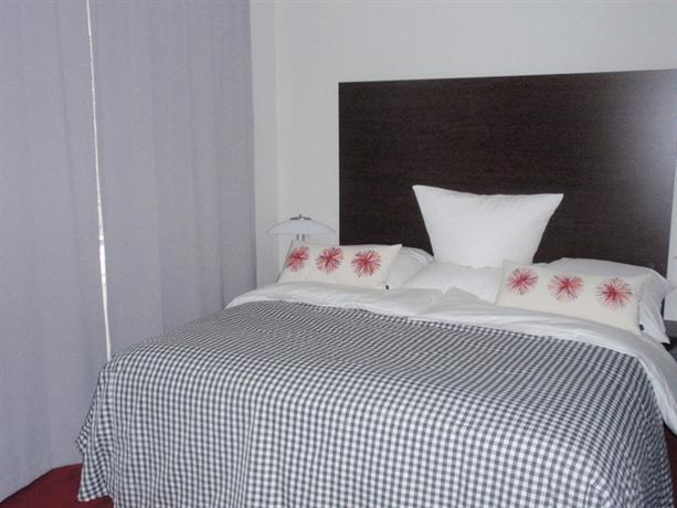 Hotel Eifeler Hof Mayen