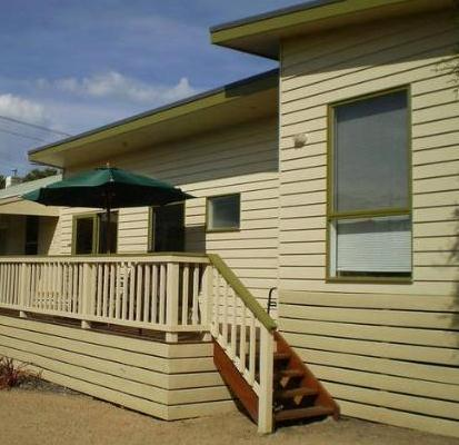 The Fisherman 39 S Cottage Rye Compare Deals