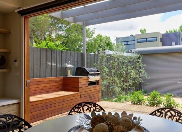 Boutique stays victorian vogue hotels melbourne for Boutique stays accommodation