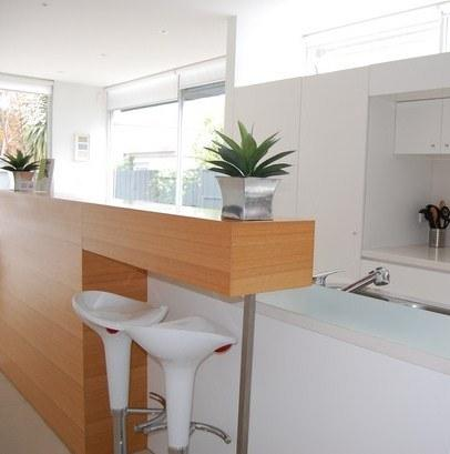 Boutique stays the glass house melbourne compare deals for Boutique stays