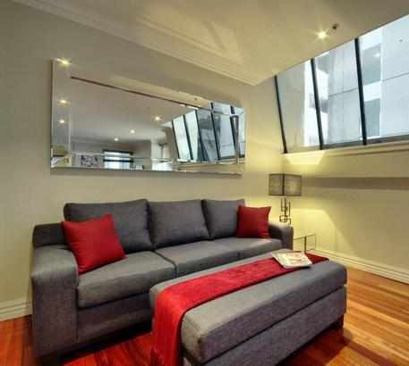 Boutique stays cityscape hotels melbourne for Boutique stays accommodation