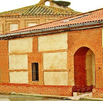 Casa Mudayyan - Esencia Mudayyan