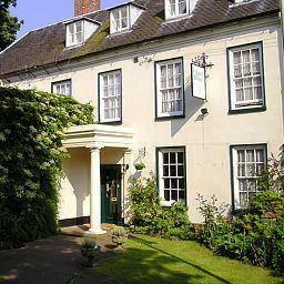 Chapel House Bed & Breakfast Atherstone