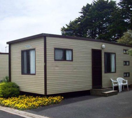Portland Bay Holiday Park