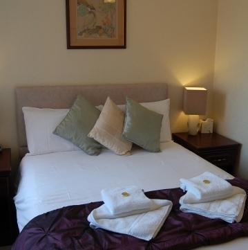Travellers Rest Guest House Stratford-upon-Avon