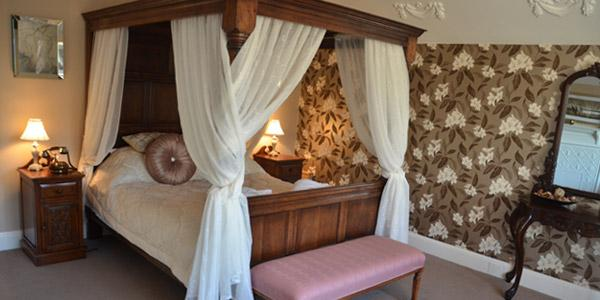 Lenwade Country House Hotel Norwich