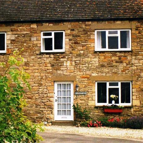 Westgarth Cottage Hexham
