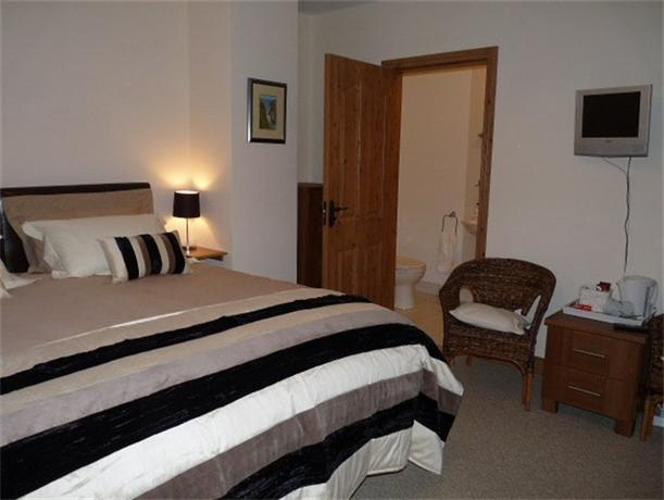 Armoy Ireland Bed And Breakfast