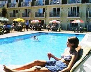 De Beauvoir Hotel Guernsey Castel Compare Deals