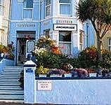 Anchorage Guest House Port Erin