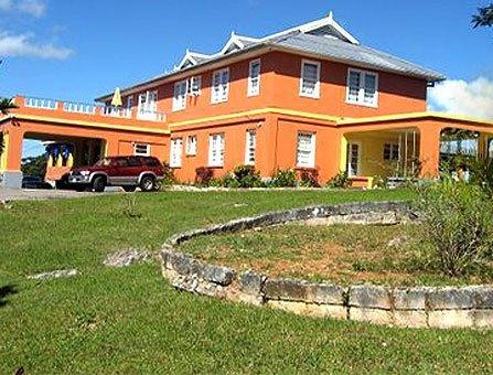 Hotel Villa Bella