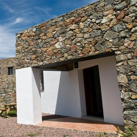 Casas Rurales el Rincon de las Tobas
