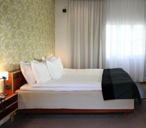 Hotel Esplendido