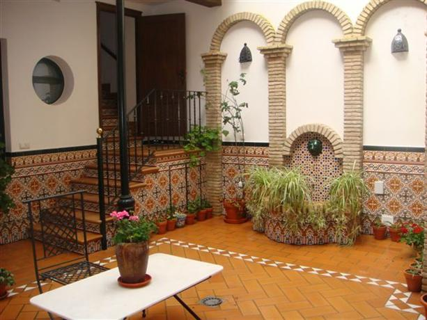Casa donana rural el rocio compare deals - Casa rural rocio orgiva ...