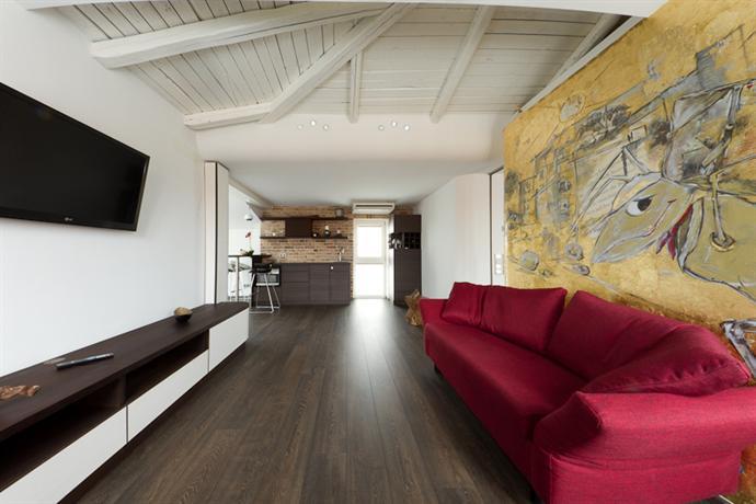 ringelnatz warnemunde vergelijk aanbiedingen. Black Bedroom Furniture Sets. Home Design Ideas