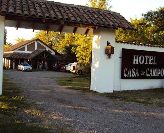 Hotel casa de campo nancagua compare deals for Hotel casa de campo