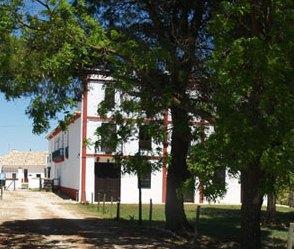 Casa Rural Villa Dolores