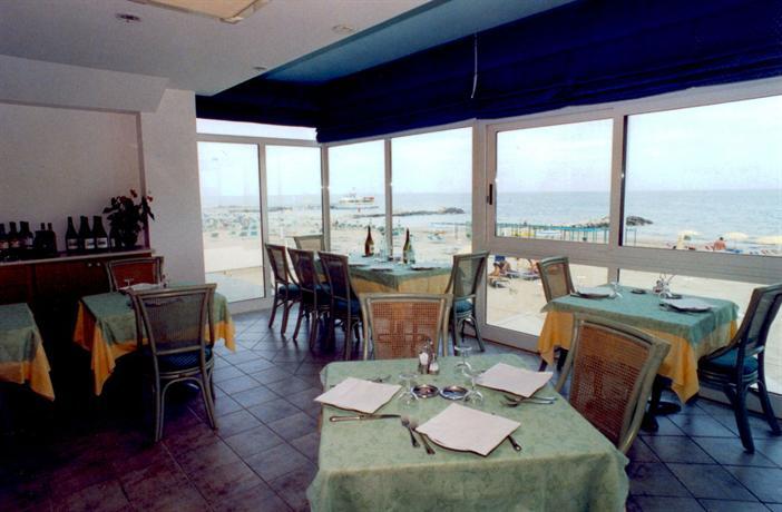 International hotel misano adriatico offerte in corso - Hotel misano adriatico con piscina ...