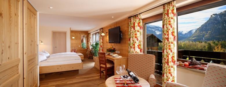 hotel bavaria pfronten