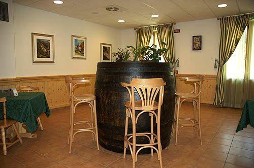 Hotel Foyer De Montagne : Hotel foyer de montagne valgrisenche compare deals
