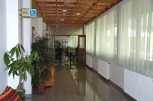 Hotel Foyer De Montagne Valgrisenche : Hotel foyer de montagne valgrisenche compare deals