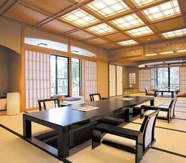 Hotel Kiyomizu