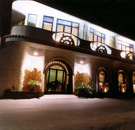 Hotel Sayonara Club