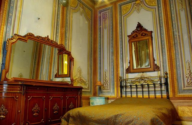 Anastasia meziki hotel buscador de hoteles estambul turqu a - Hoteles turquia estambul ...