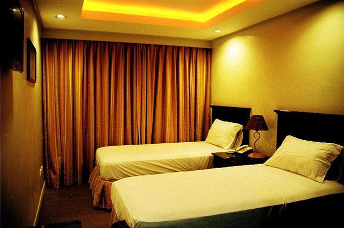 Best suite hotel lapu lapu city compare deals for Chambre hotel lapu lapu