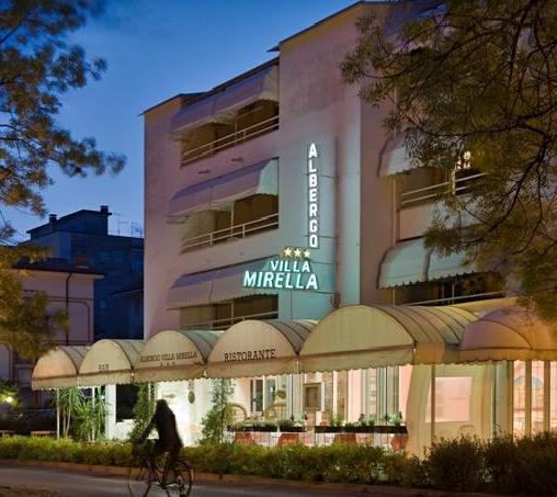 villa mirella grado compare hotels in grado