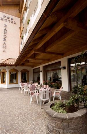 Hotel panorama molveno compare deals for Hotel panorama
